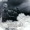 The Covers Mix: Volume #4