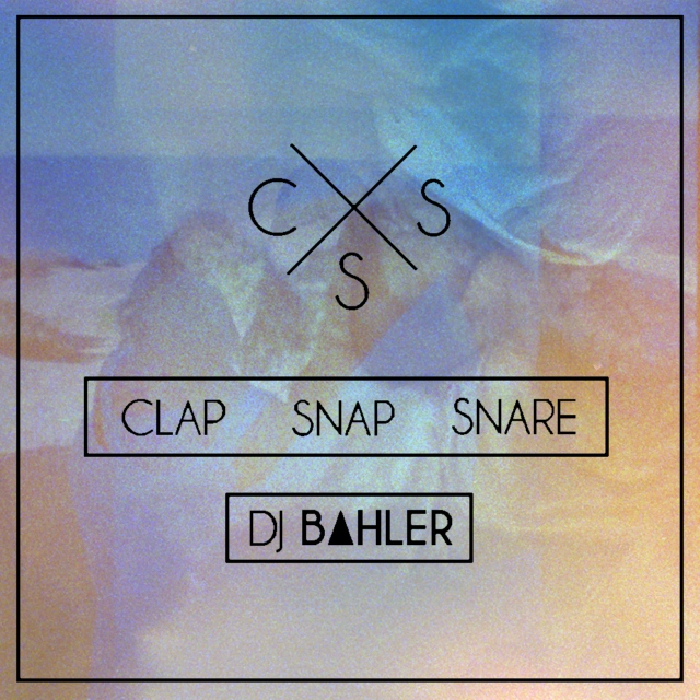 Clap Snap Snare