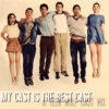 my cast is the best cast [a teen wolf cast mix]