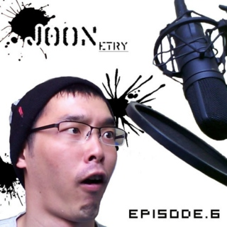 [L!STEN] Episode 6. Random S**t & Me Talking Crazy...