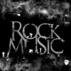My Mixtape - Rock