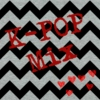 K-Pop Mix - For the Rappers