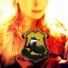 Hufflepuff House: Unafraid Of Toil