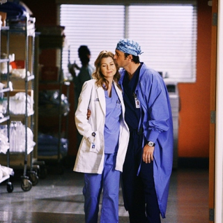 Favorite songs featured on Grey's Anatomy