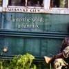 into the wild; a fanmix