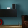 Sonos x 8tracks: Living it Up in the Living Room