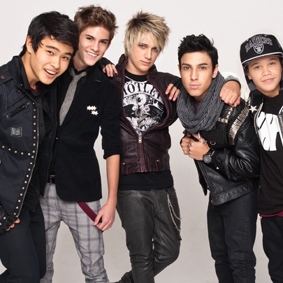 best of Im5