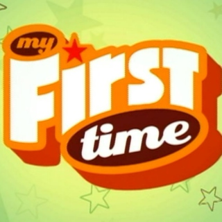 Styan - First Time