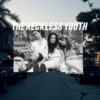 the reckless youth