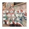 Hip Hop: (More Than) Spoken Words With Beats