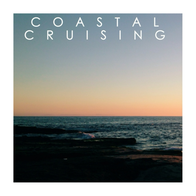 Coastal Cruising