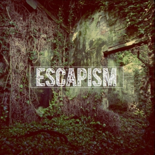 Escapism // Irish Indie
