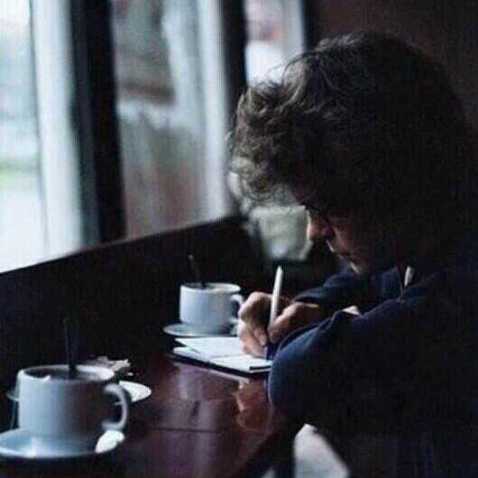 Coffee and Curls