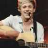 songs that remind niall of you