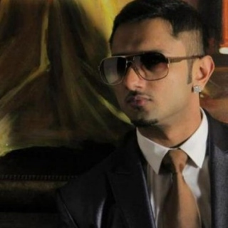 Best of Honey Singh