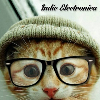 Indielectronica