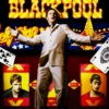Songs from Blackpool