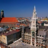 Discover.....Germany