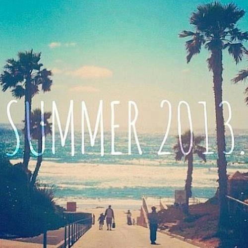 We Are Summer