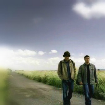 wayward sons; a supernatural fan mix
