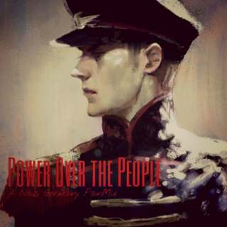 Power Over the People