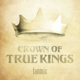 Crown of True Kings