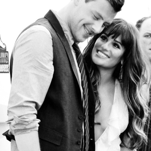 stay strong lea