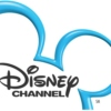 Let's Watch a Disney Channel Movie