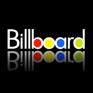 Top 20 Billboard - 2013