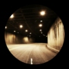 Tunnel Songs