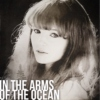 in the arms of the ocean