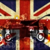 British Music Invasion (Old, Now, Forever)