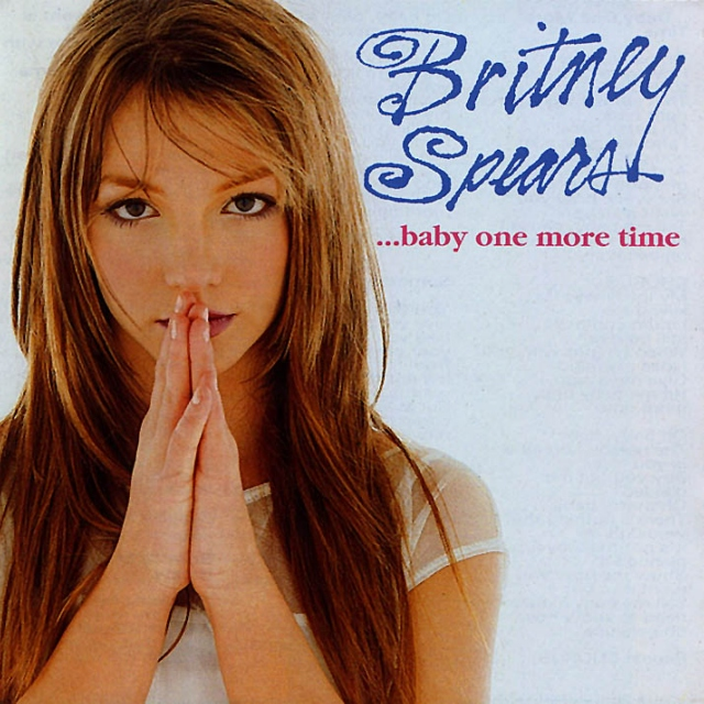 The best songs of the late 90s & early 00s