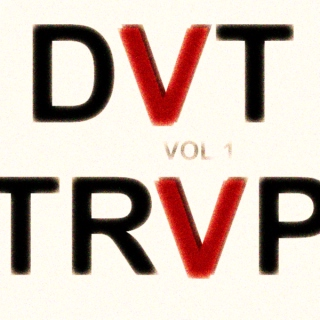 DAT TRAP VOL 1