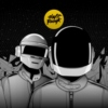 Daft Touch