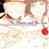 The Flower and the Sun - A Naruhina Fanmix