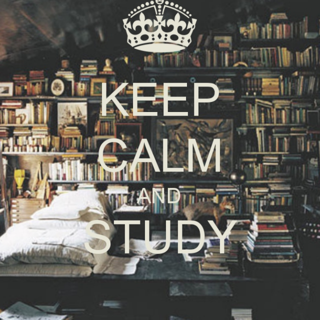 8tracks radio study time 11 songs free and music playlist study time thecheapjerseys Gallery