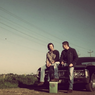 memorable songs from Supernatural