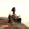 The Spanish Guitar - A Journey