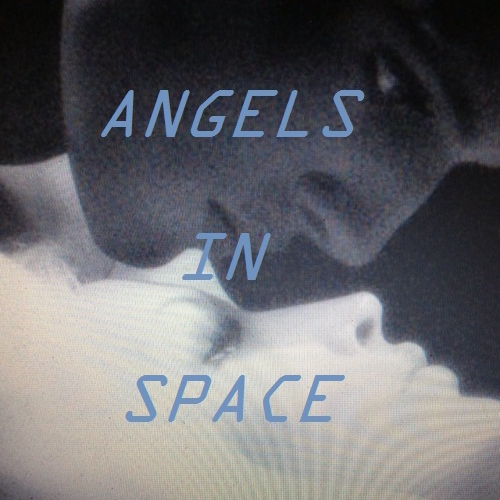Angels in Space
