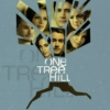 Music Of One Tree Hill: Season Seven