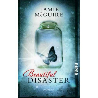 download beautiful disaster roman von jamie mcguire pdf