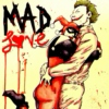 """""""and don't call me puddin'..."""""""