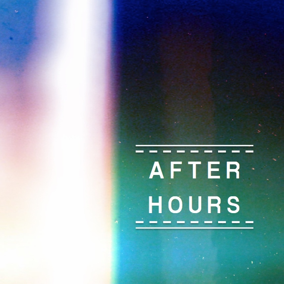 After Hours (Tech House)