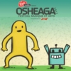Osheaga 2013 Mix
