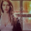 everything burns ;; [cora hale fanmix]