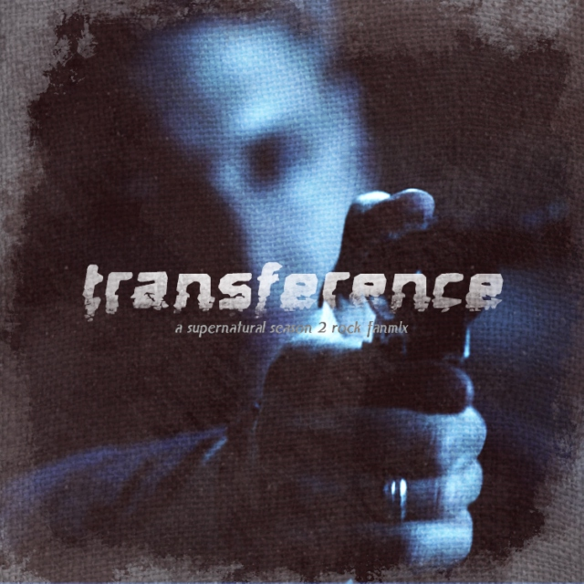Transference: s2
