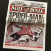 Daily Bugle Articles pt.1