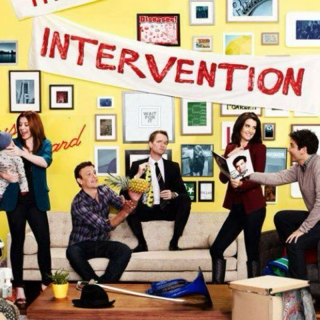 HIMYM best songs