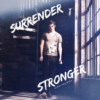 Surrender is Stronger